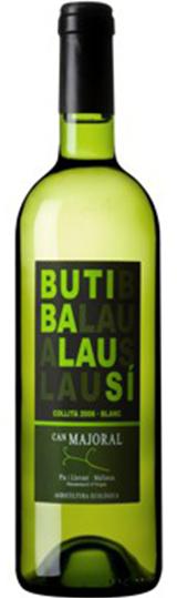butibalausi-blanc-can-majoral