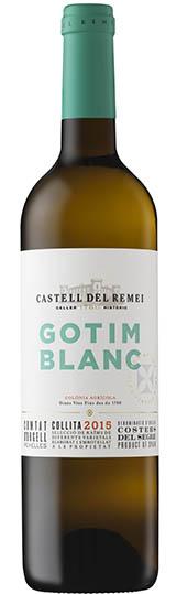 castell-del-remei-gotim-blanc