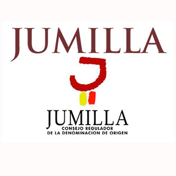 logo-do-jumilla