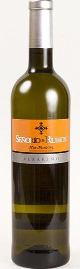 senorio-de-rubios-albarino