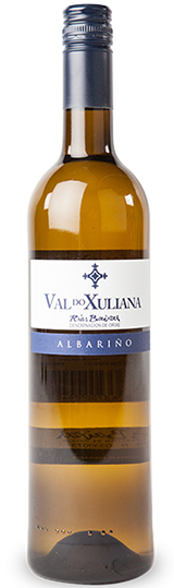 val_do_xuliana_albarino