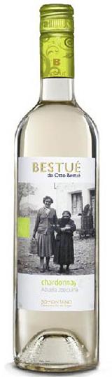 abuela-joaquina-chardonnay