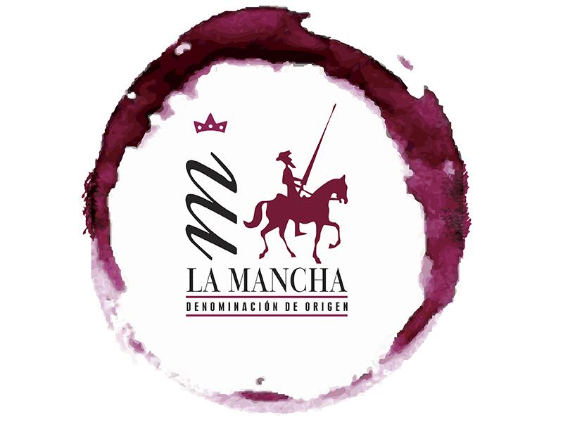 logo-do-la-mancha