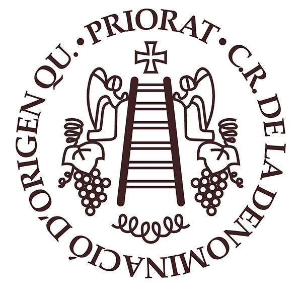 logo-do-priorat