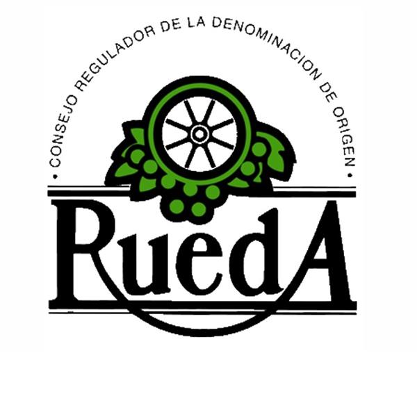 logo-do-rueda