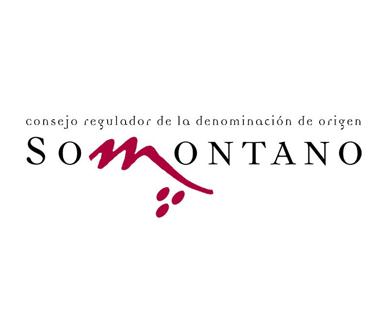 logotipo-do-somontano