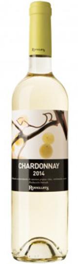 blanc-chardonnay-rovellats