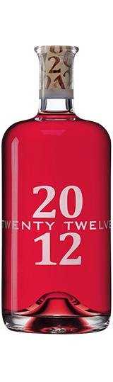 twenty-twelve-rosado-es-fangar
