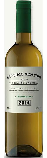 vintae-septimo-sentido-verdejo