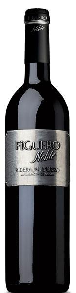 figuero-noble
