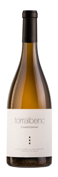 torrallbenc-chardonnay