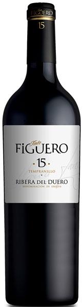 figuero-15