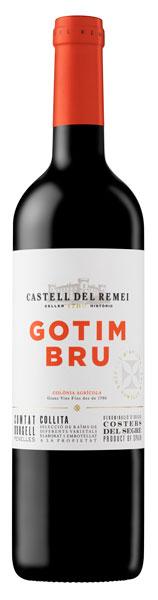 castell-del-remei-gotim-bru