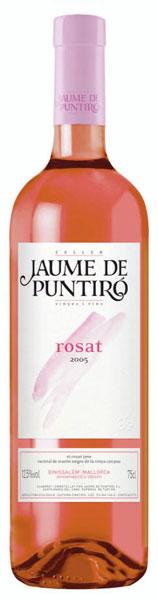 jp-rosat