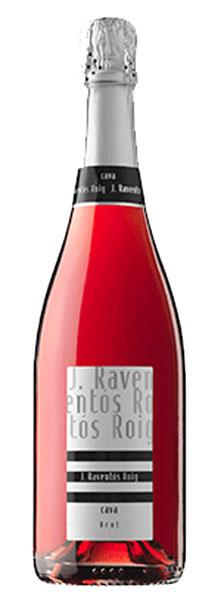 raventos-roig-brut-rose