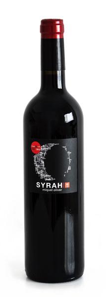 miquel-oliver-syrah